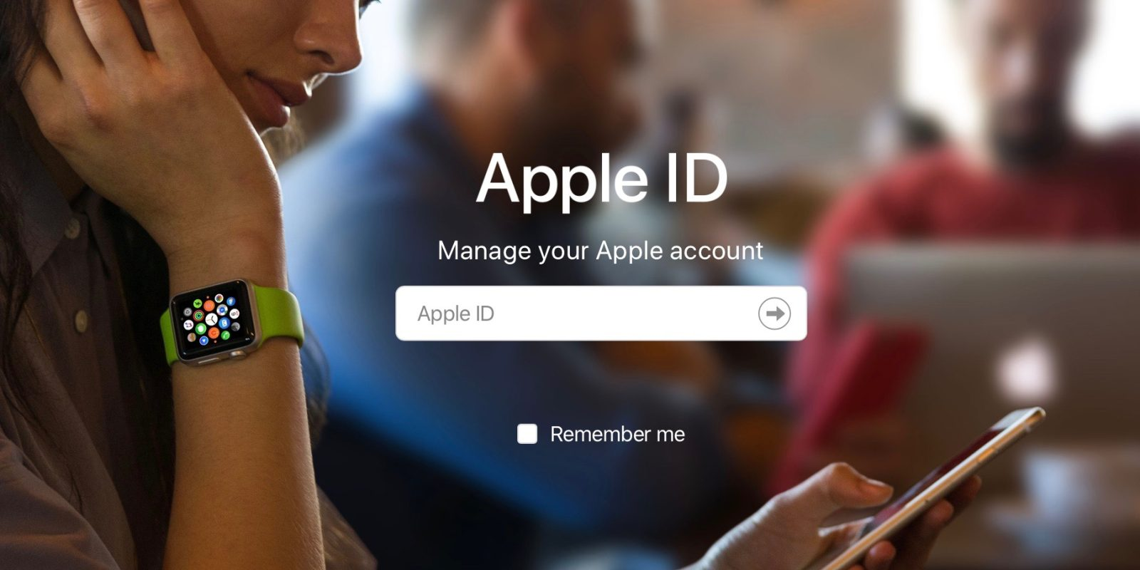 How to permanently delete an Apple ID account - 9to5Mac