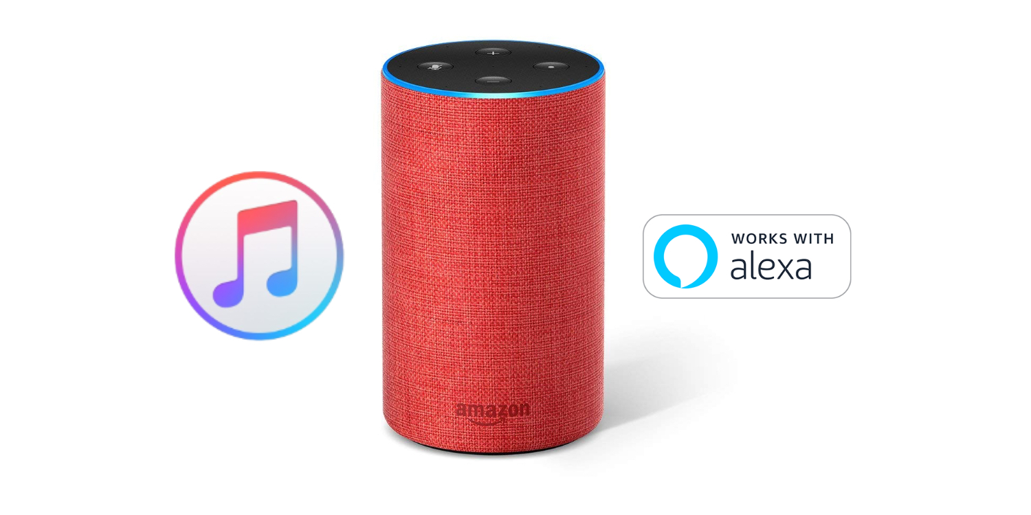 12 Alexa features on Amazon Echo you may not have discovered yet