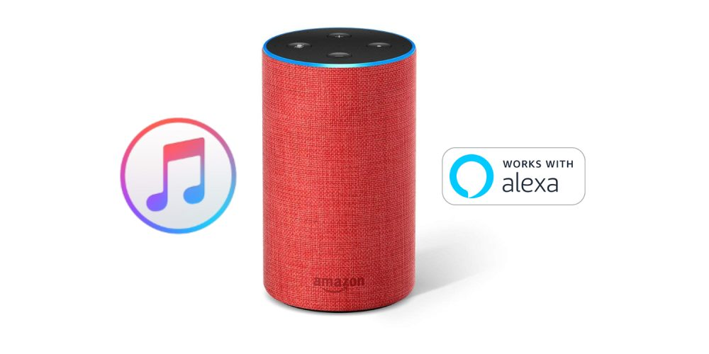 Smart home gift recommendations with Siri and Alexa - 9to5Mac