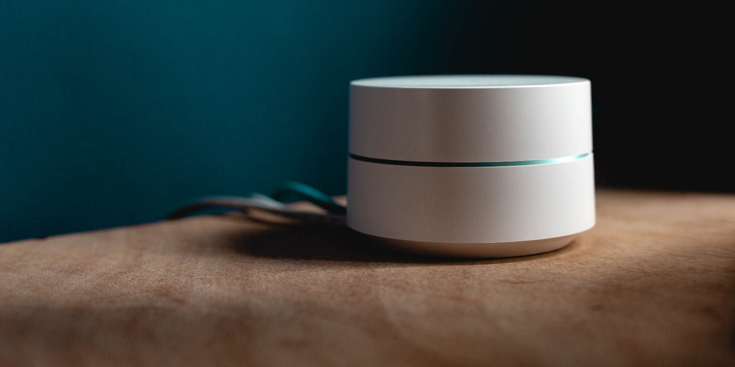 Apple Exited the Home Wi-Fi Market at the Wrong Time