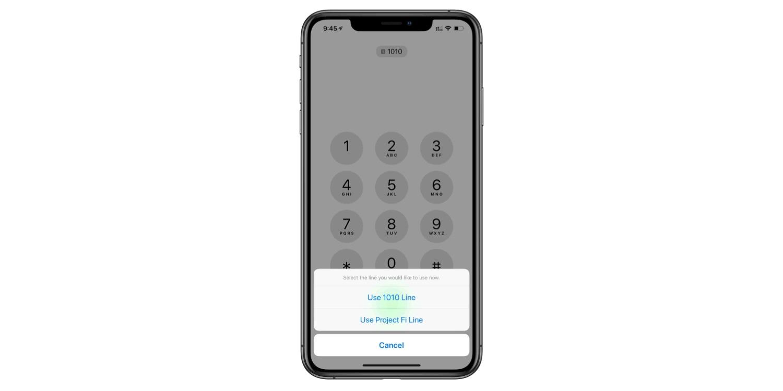 iphone xs dual sim china