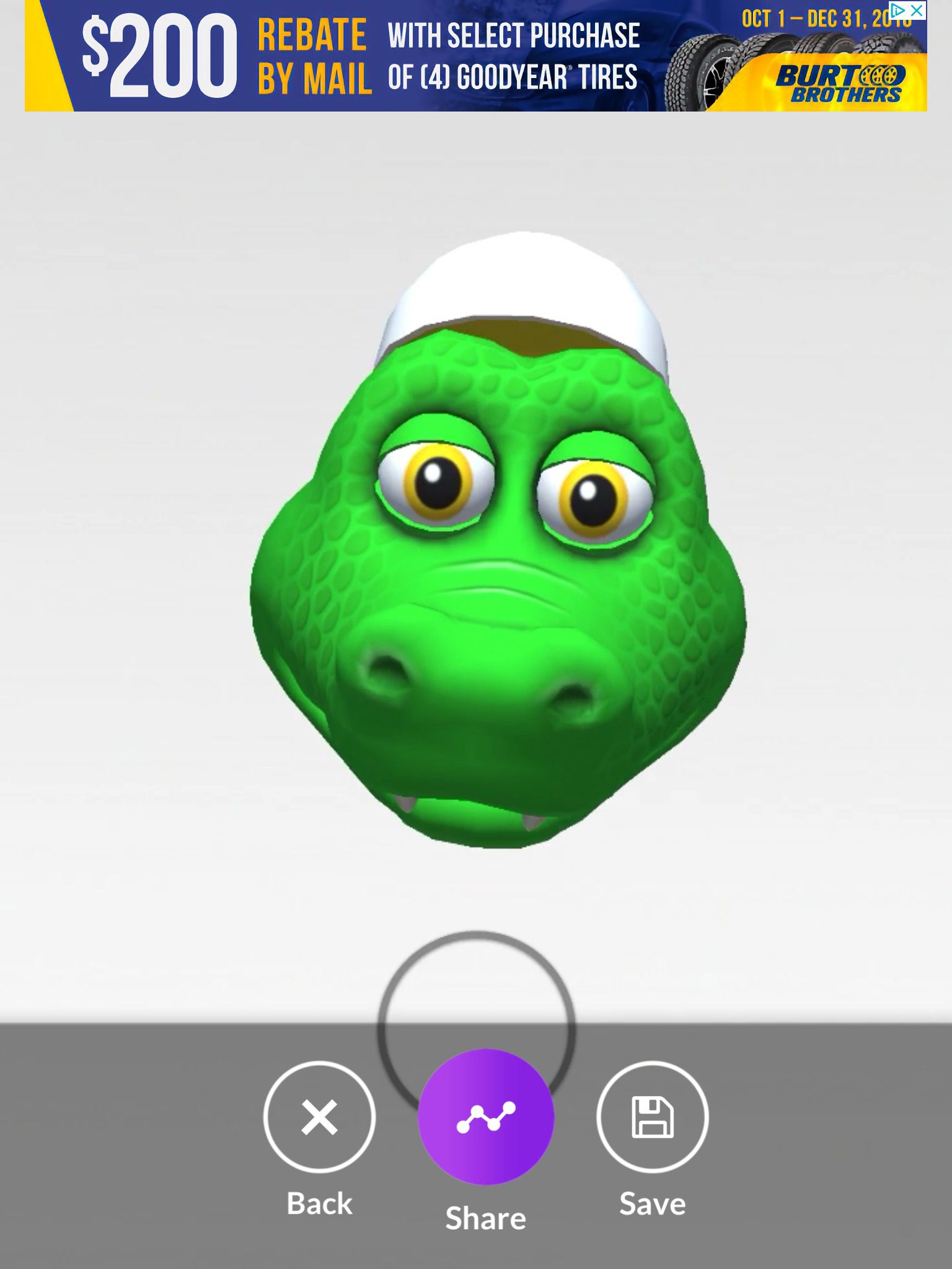 How to get 'Animoji' on older iPhones and iPads without Face
