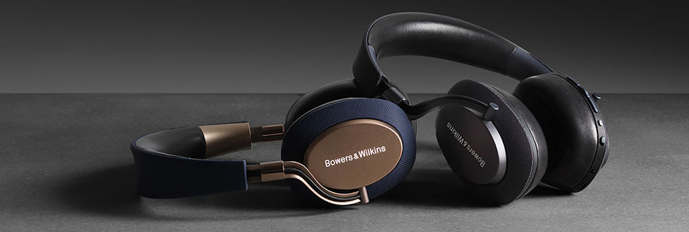 headphones w2 chip wish-list