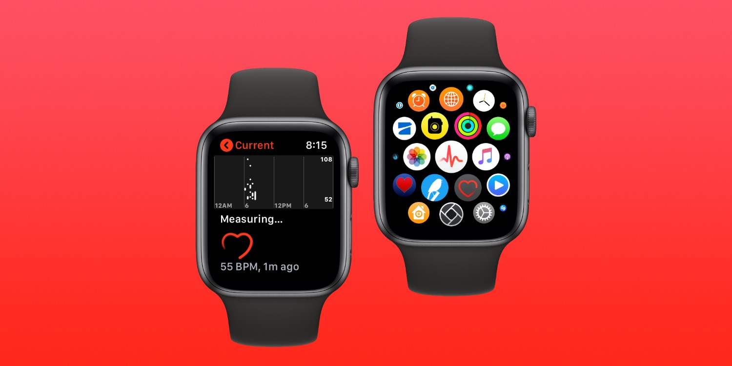 6757b111 How to improve Apple Watch heart rate readings - 9to5Mac