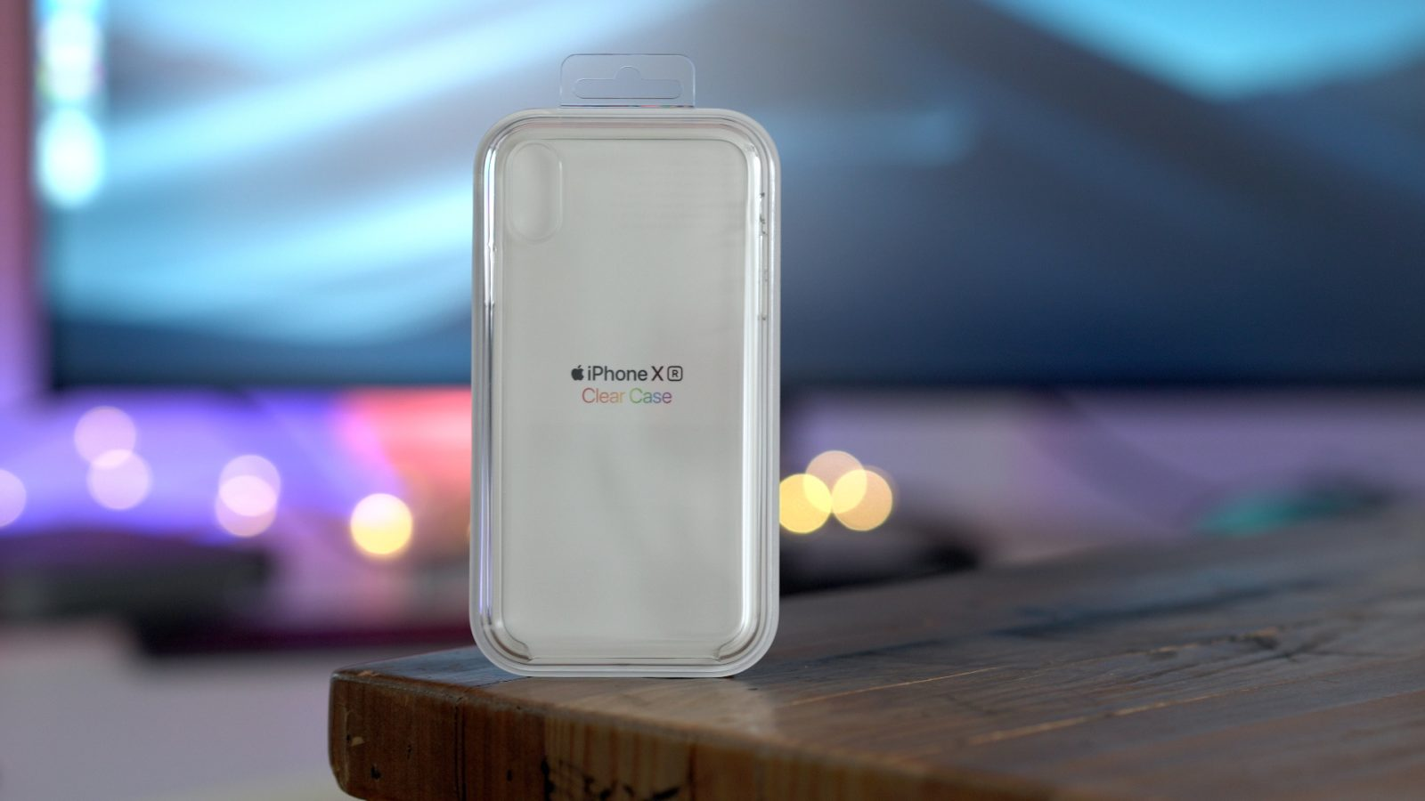 Review: iPhone XR Clear Case – is it worth the premium price? [Video]