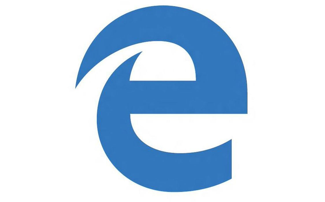 photo image Microsoft announces Edge browser based on Chrome coming to Mac in 2019