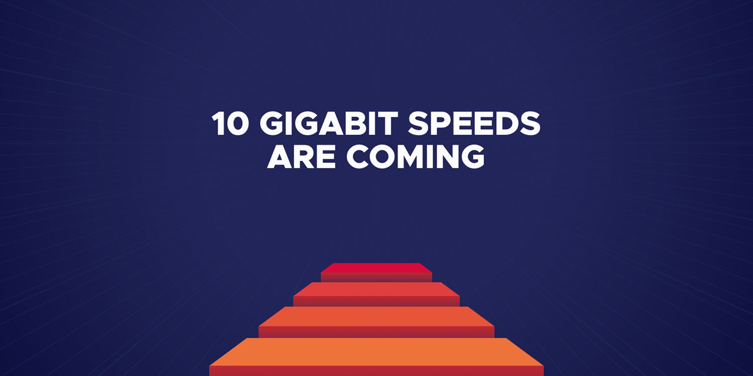10G is the latest marketing hype as 5G scares cable