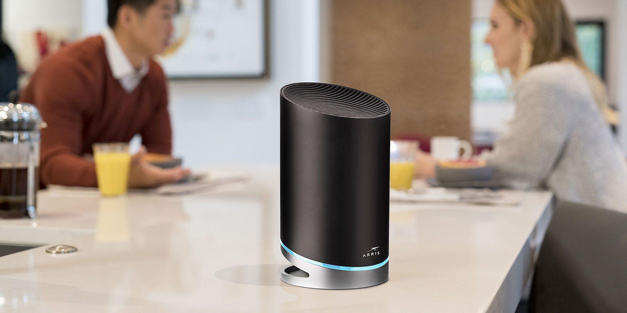 9to5Toys Letzter Anruf: Nest Google Home bündelt bis zu 40% TCL Roku UHDTV $ 500, WD 8 TB Desktop HDD $ 130, mehr