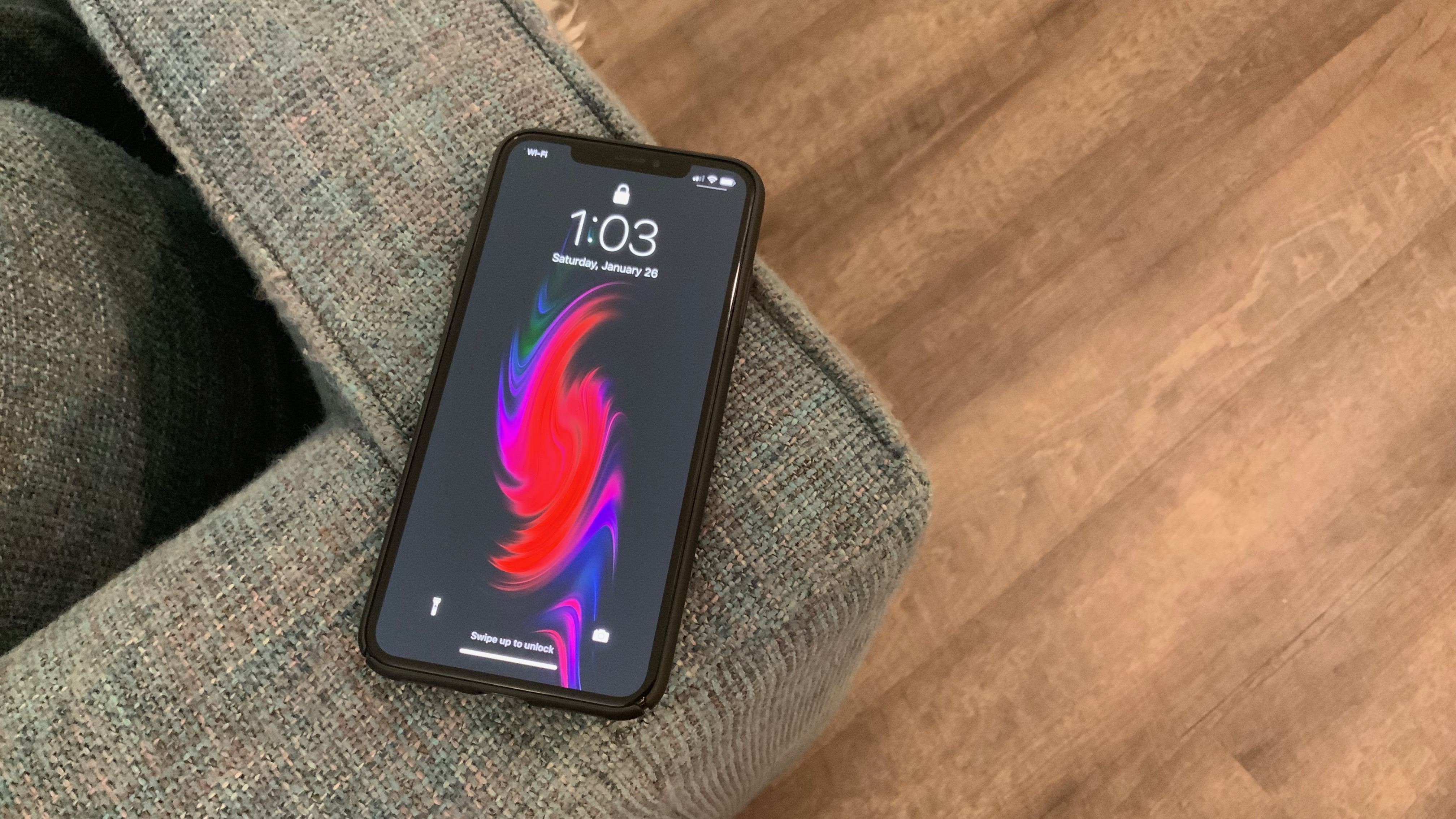 tozo case iphone xs max