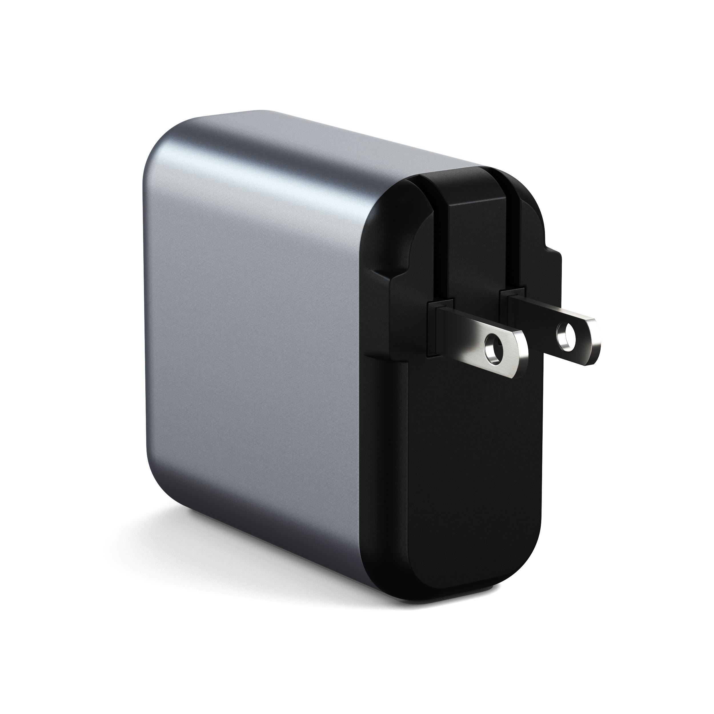 USB-C charger MacBook iPad iPhone