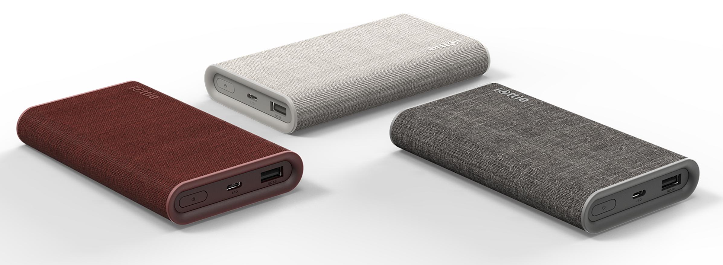 iOttie unveils Alexa-enabled iPhone car mount - 9to5Mac