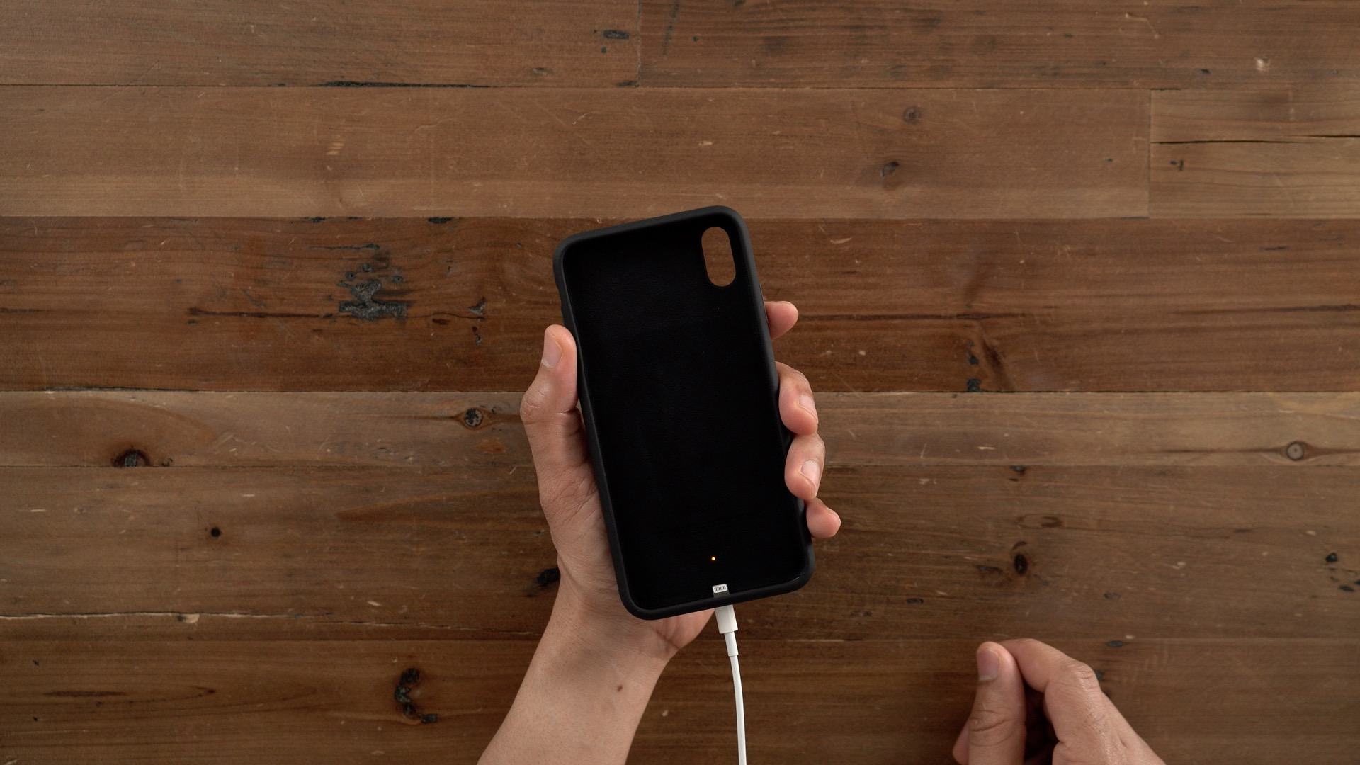 the latest 25267 0acae Apple Smart Battery Case Review: iPhone XS/Max & XR design, wireless ...