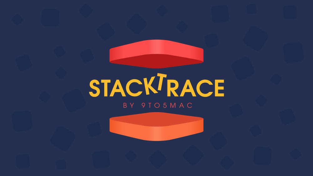 Stacktrace Podcast