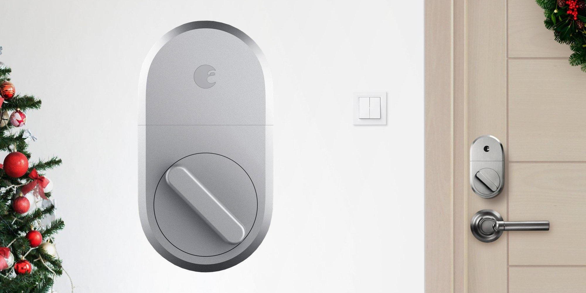 9to5Toys Mittagspause: Moto X4 Smartphone $ 165, August Smart Lock $ 100, Bose SoundSport-Kopfhörer $ 50, mehr