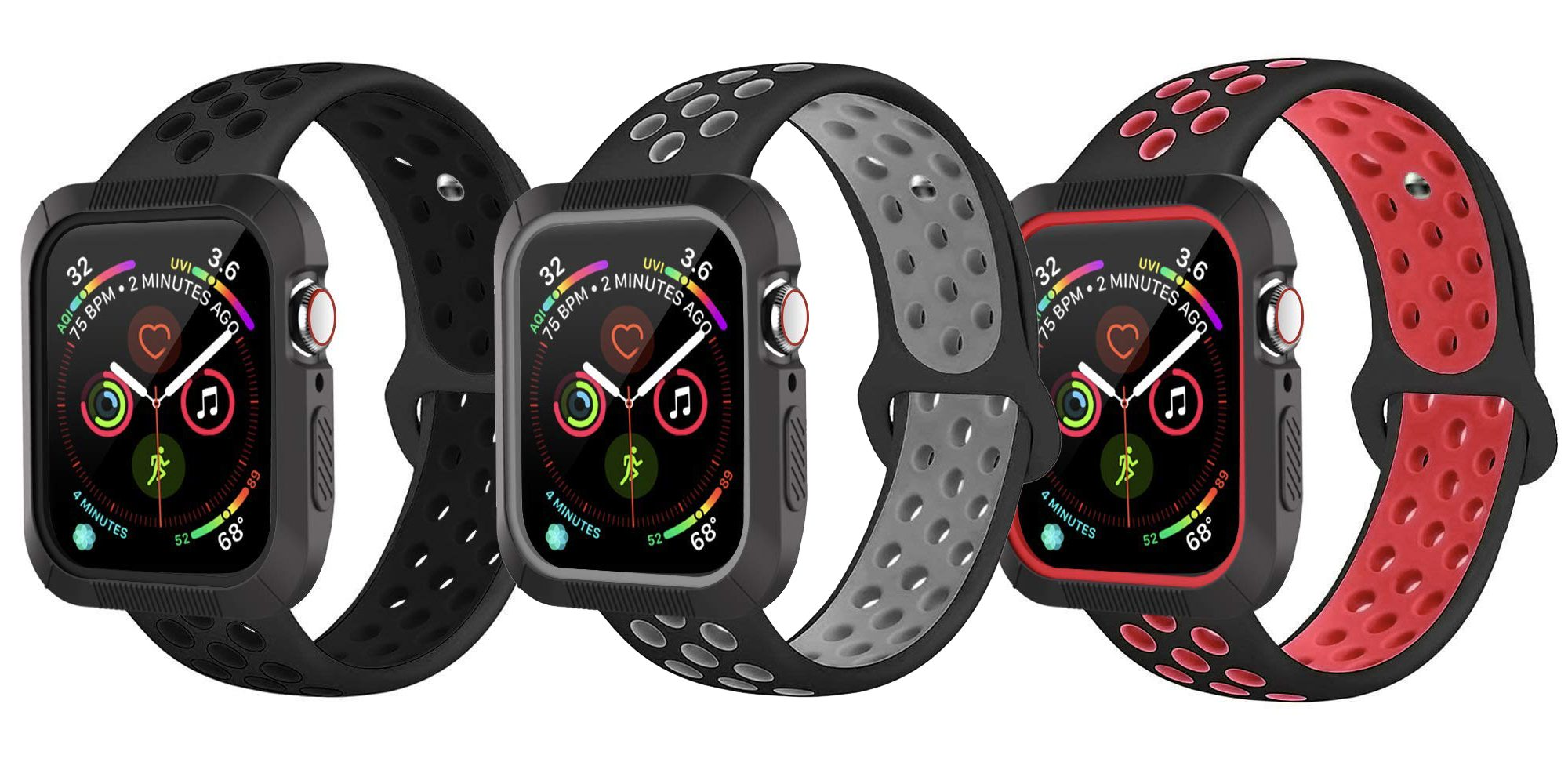 9to5Toys Last Call: Apple Watch Series 3 from $229, $550 ...