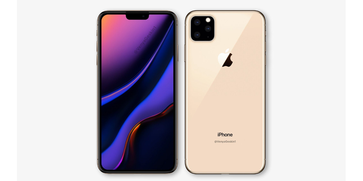 iphone 11 - photo #5