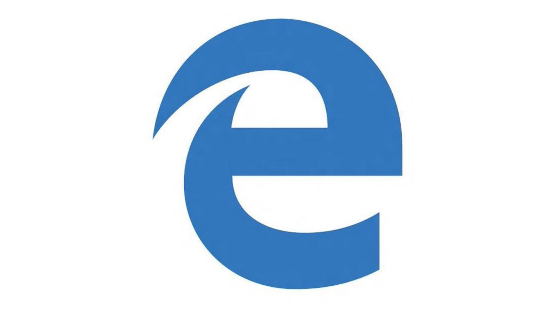 Microsoft Edge for iOS adds 'NewsGuard' feature, aiming to ...