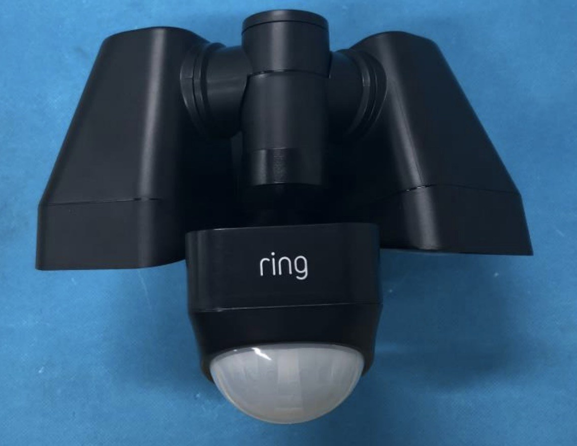 August's sleek new 'View' doorbell cam and Ring's upcoming security
