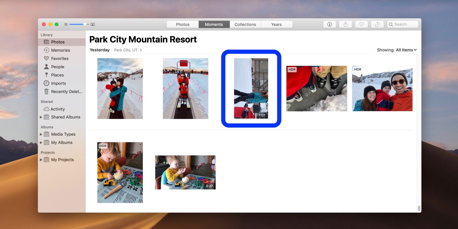 How to rotate iPhone and iPad videos on Mac - 9to5Mac