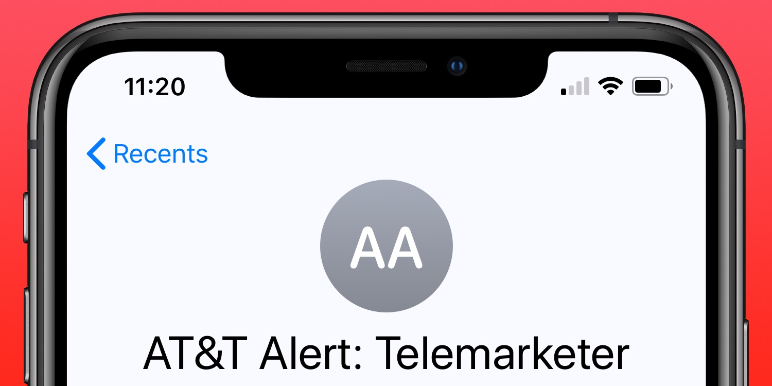 How to set a countdown on iphone x