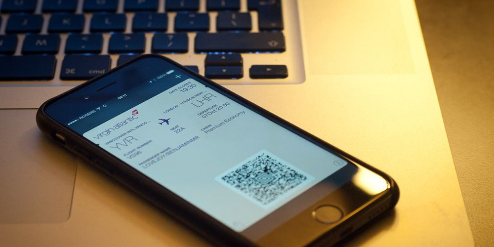 Feature Request: Option to automatically remove expired boarding passes & tickets from Wallet