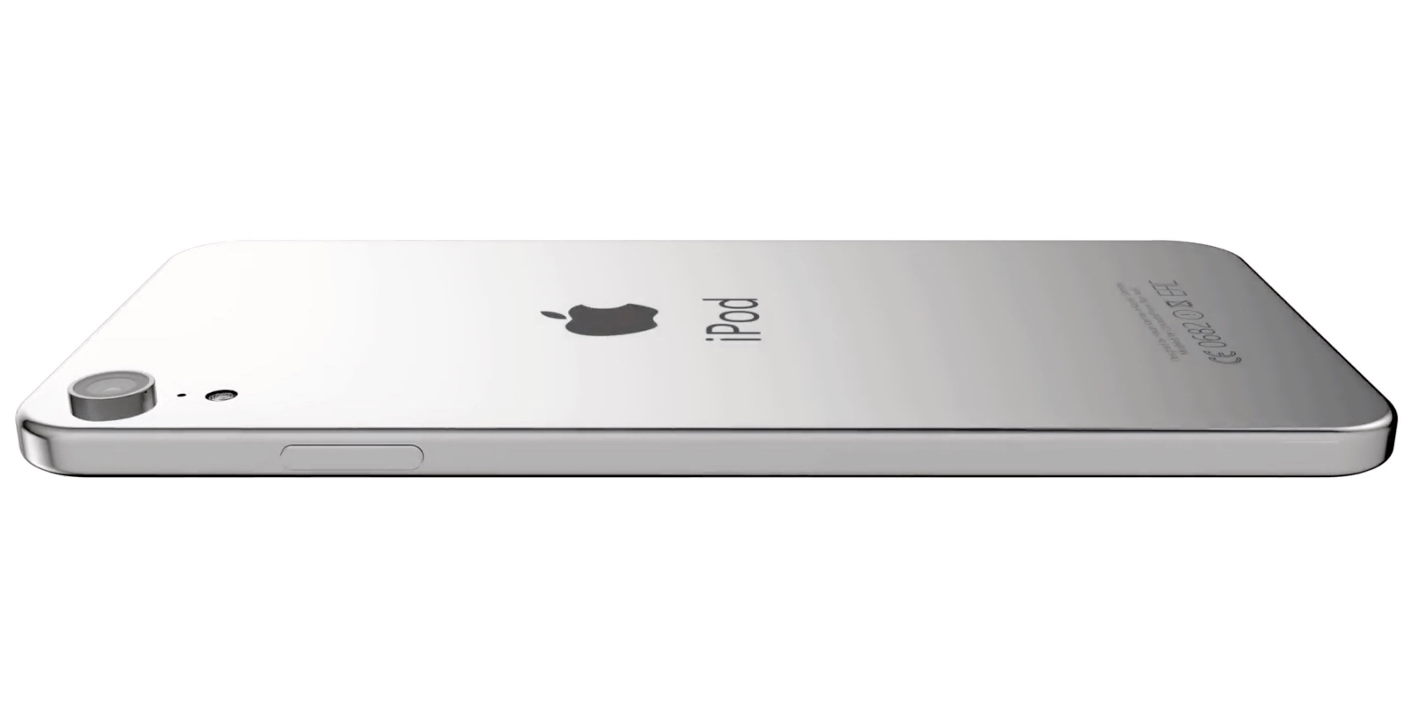 Iphone 4s siri review uk dating