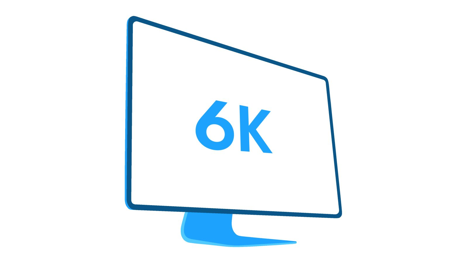 Apple 6K display in depth – Back to the Mac 012 [Video]