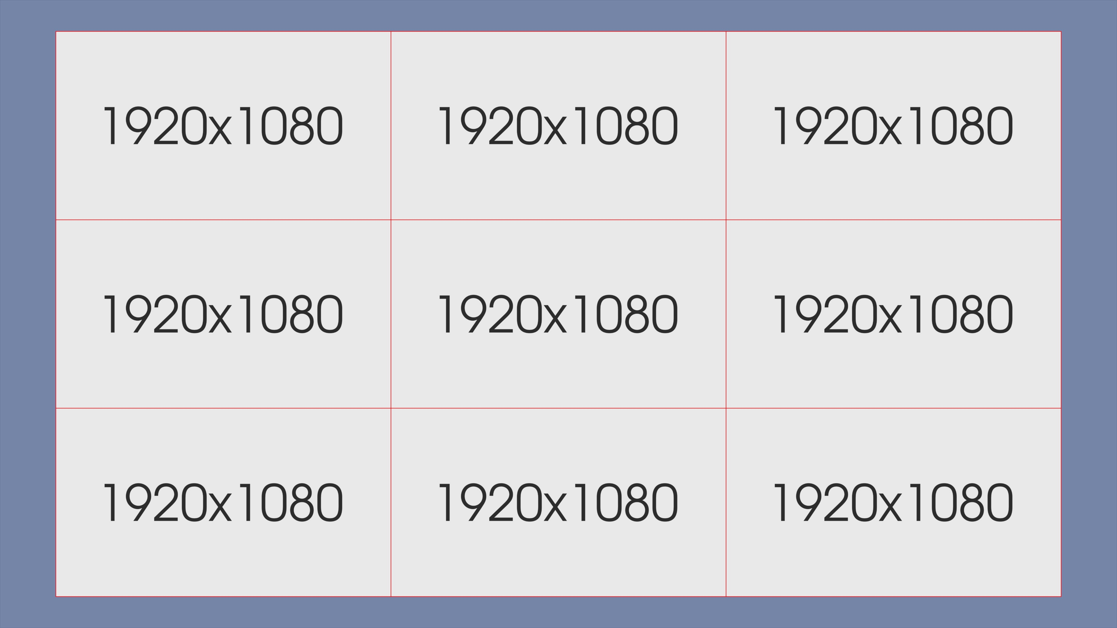 Apple 6K display resolution comparison 2
