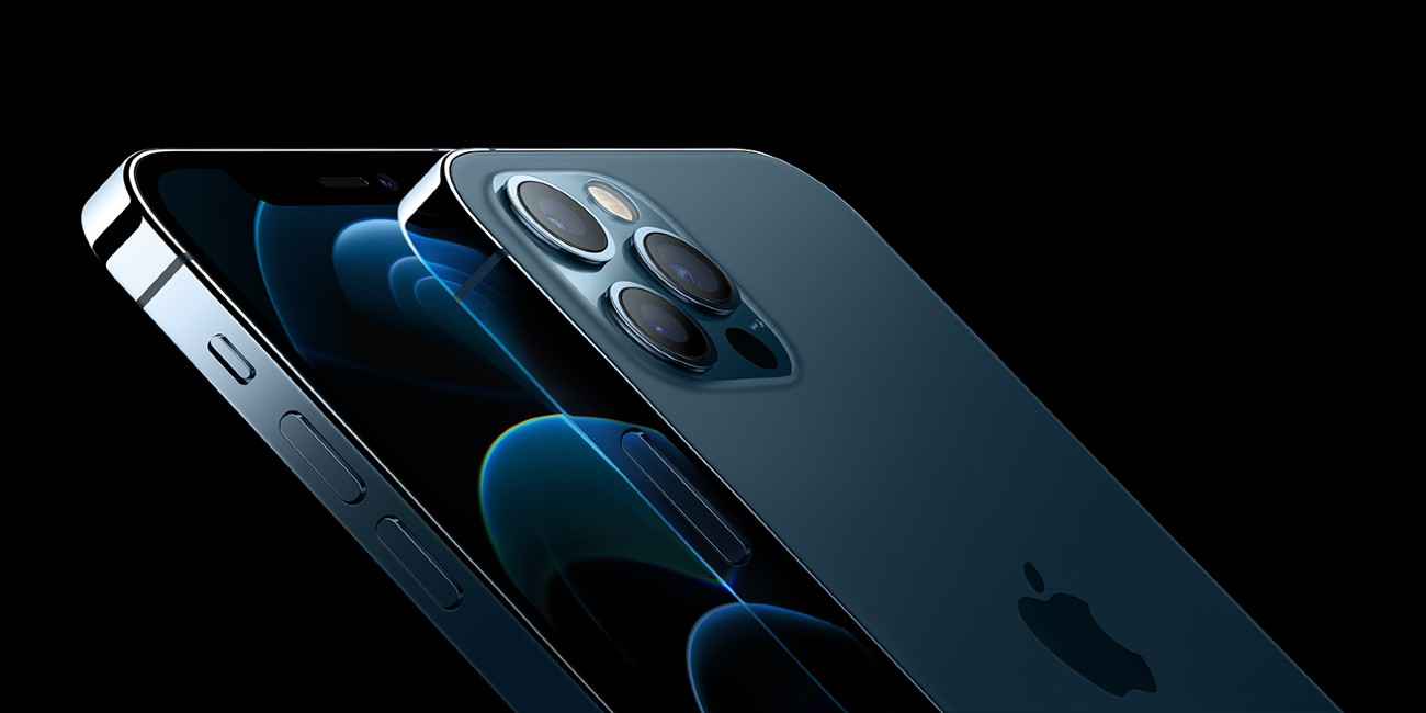 Kuo: iPhone 14 Pro to feature significant camera upgrades, including 48-megapixel sensor and 8K video recording