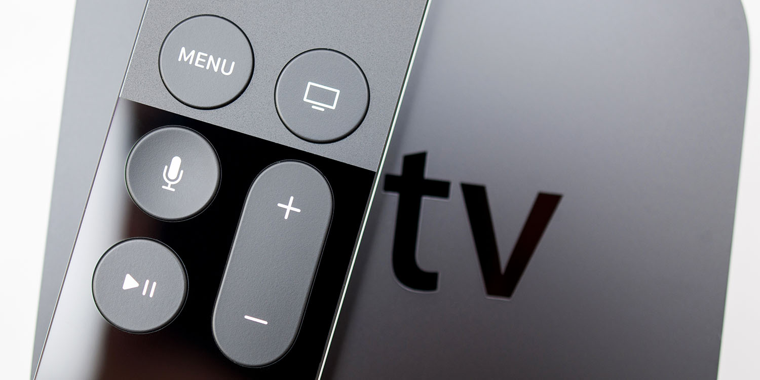 Apple's streaming video service expected to cost $15/month; faces three big problems, says analyst