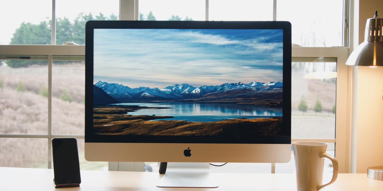 My essential Mac apps - 9to5Mac