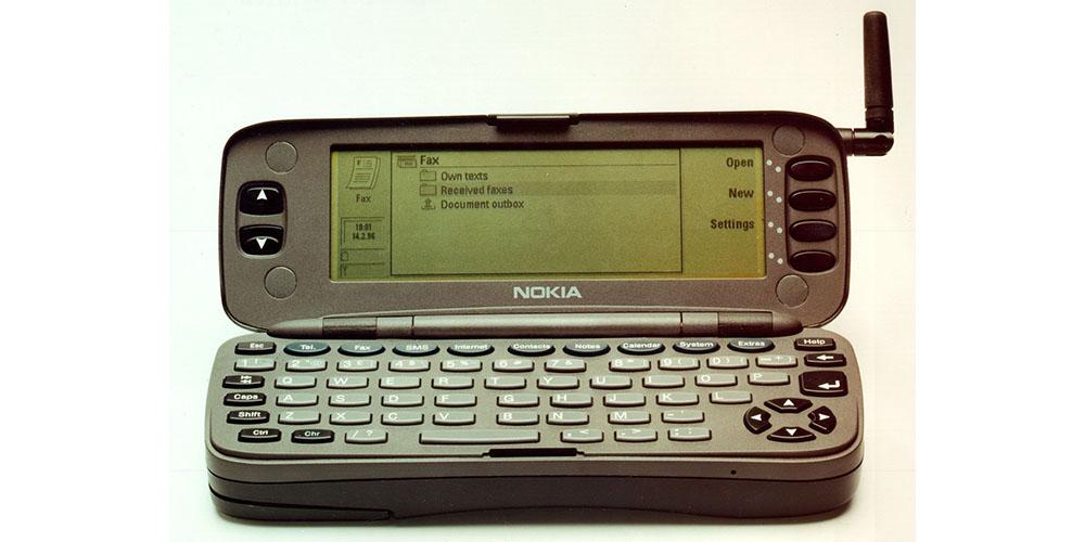 1996 version!