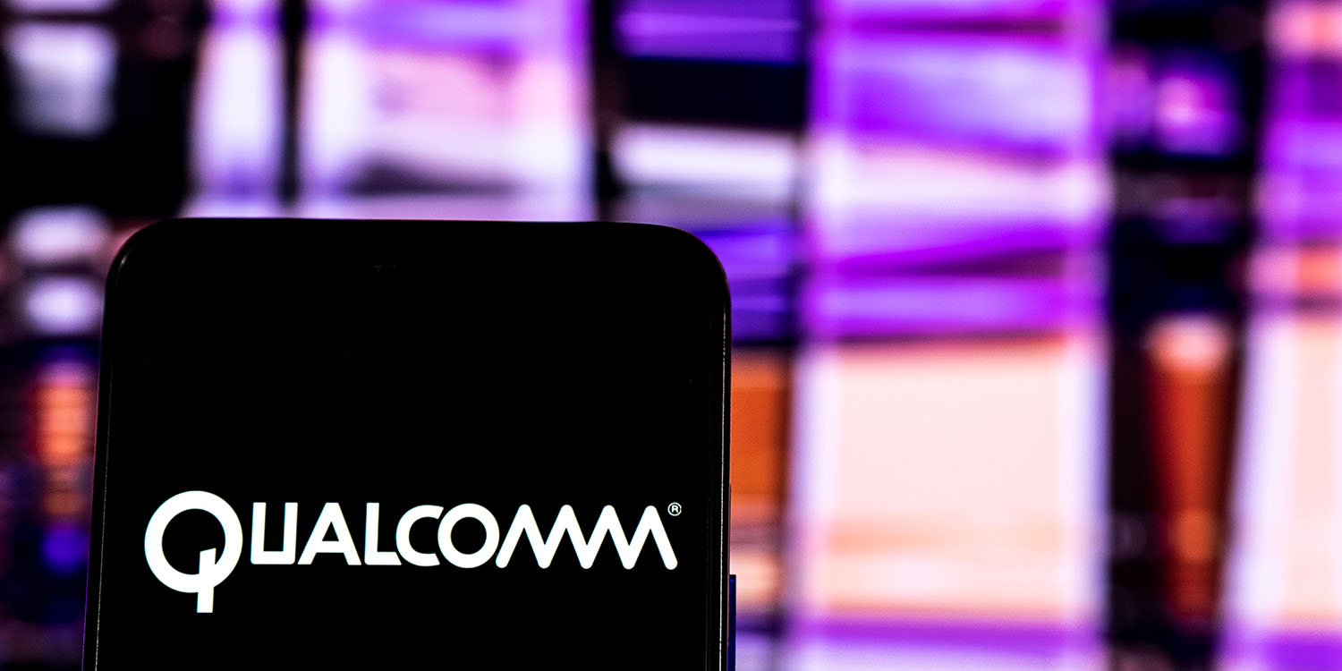 photo of Qualcomm found guilty of antitrust actions in Korea, must pay $180M+ image