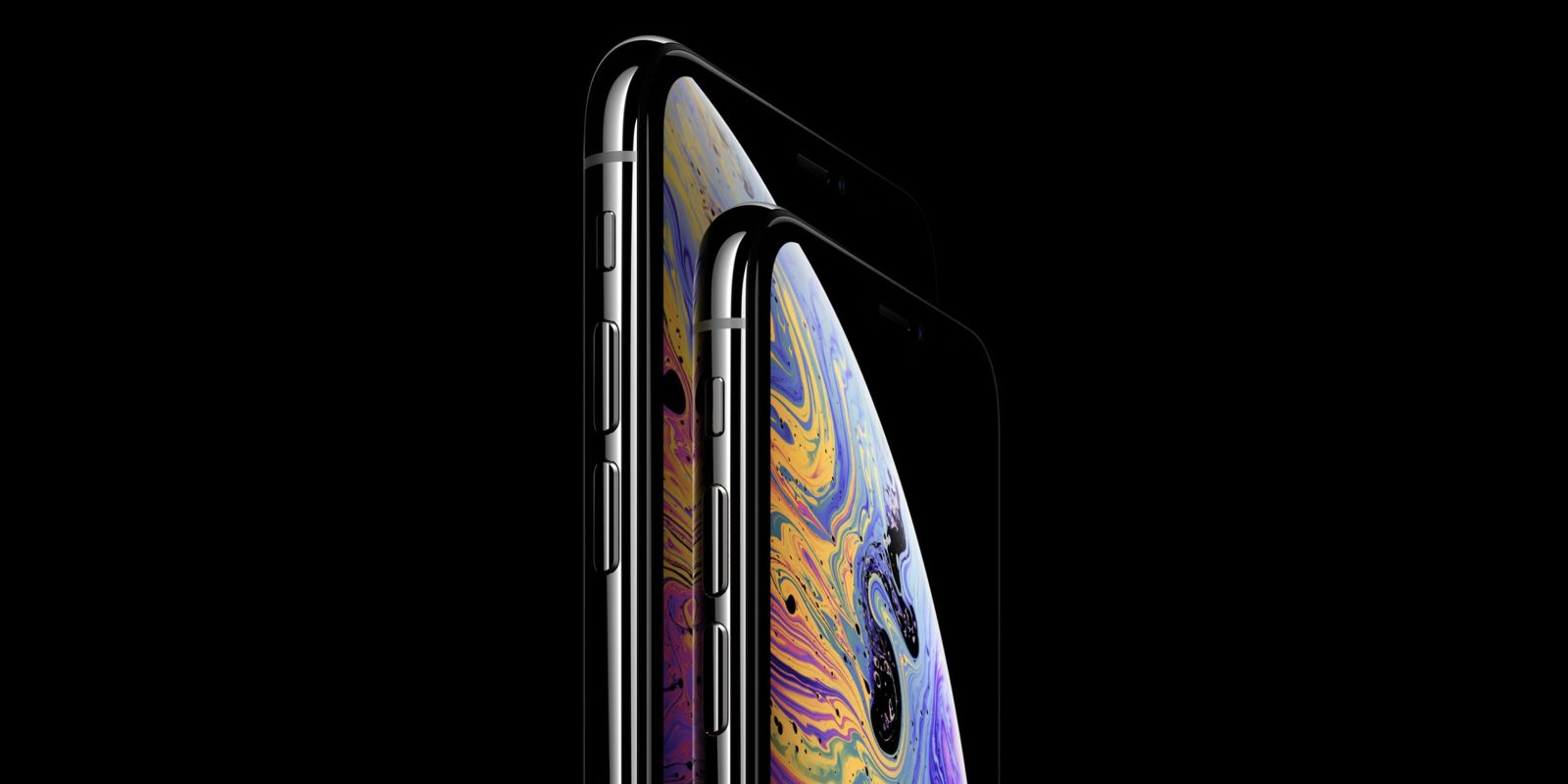 Ming-Chi Kuo reports 2020 iPhone lineup to feature new smaller and