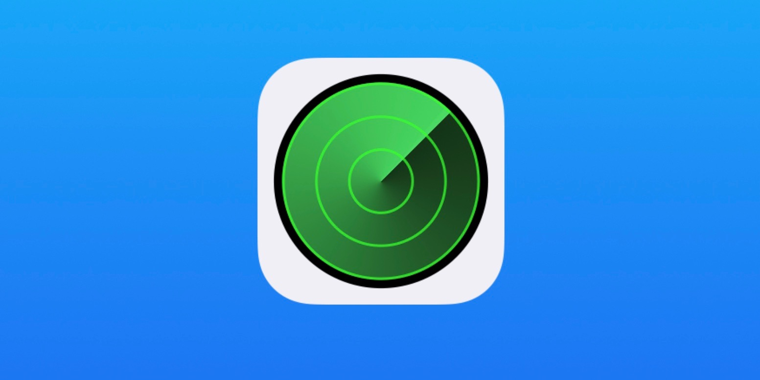 How To Set Up And Use Find My Iphone With Siri And More -9758