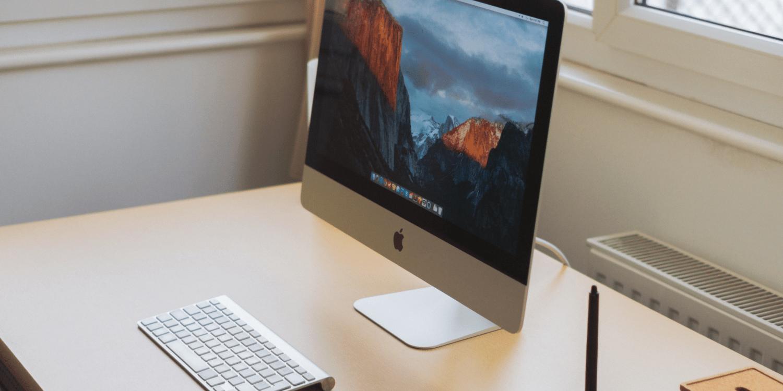 Mac Mini 2010 Latest Os