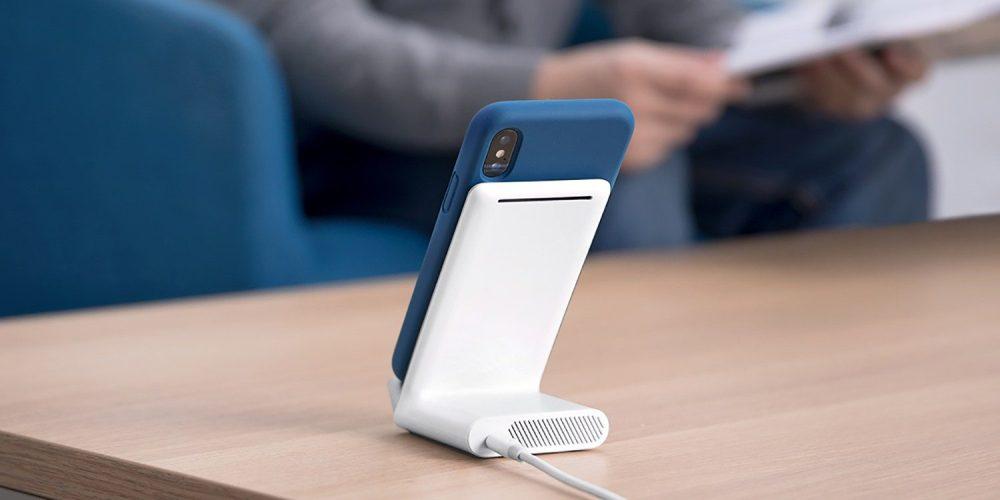 9to5Toys Letzter Anruf: Samsung Chromebook Plus V2 $ 300, ecobee4 Smart Thermostat $ 204, TP-Link Google WLAN-Router Bundle $ 120, mehr