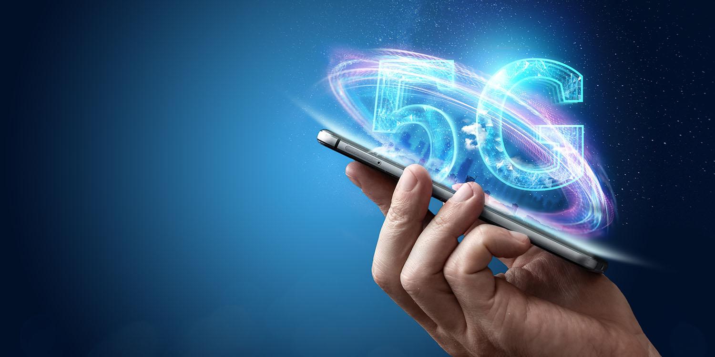 Le service Sprint 5G qui aurait été lancé en mai