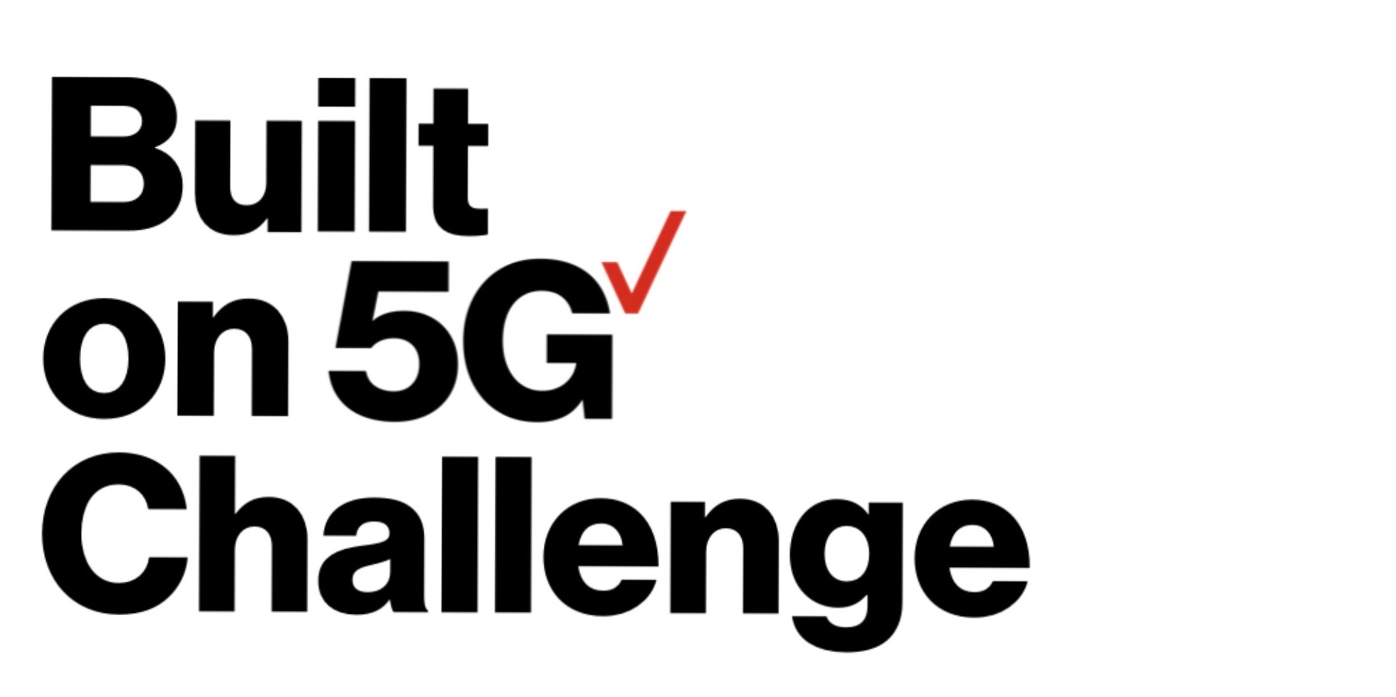Verizon New Plans 2020 Verizon plans to launch true 5G in 30 cities by 2020, just in time