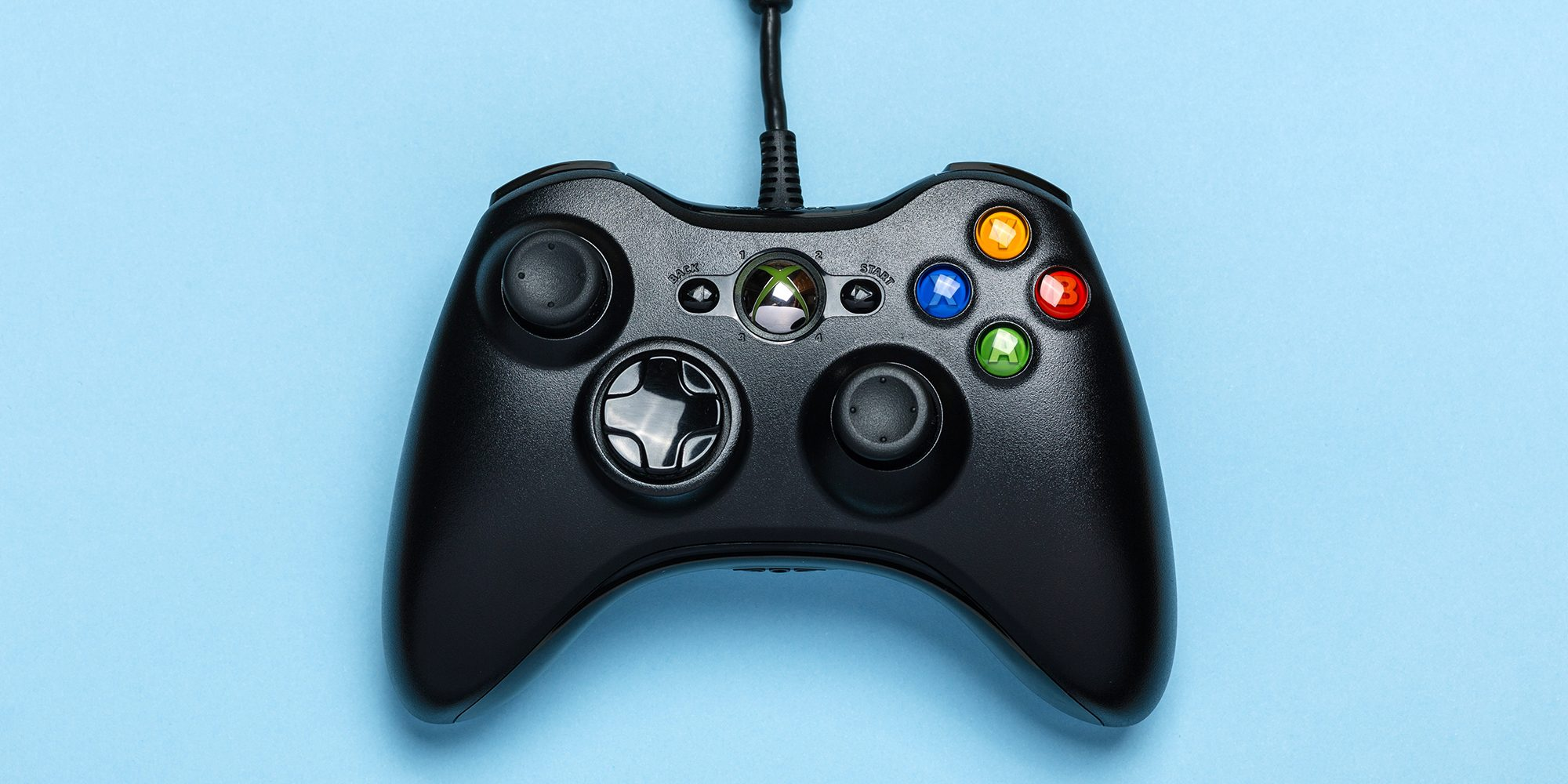 Microsoft's Xbox Live social gaming feature can now be integrated into any iOS and Android app