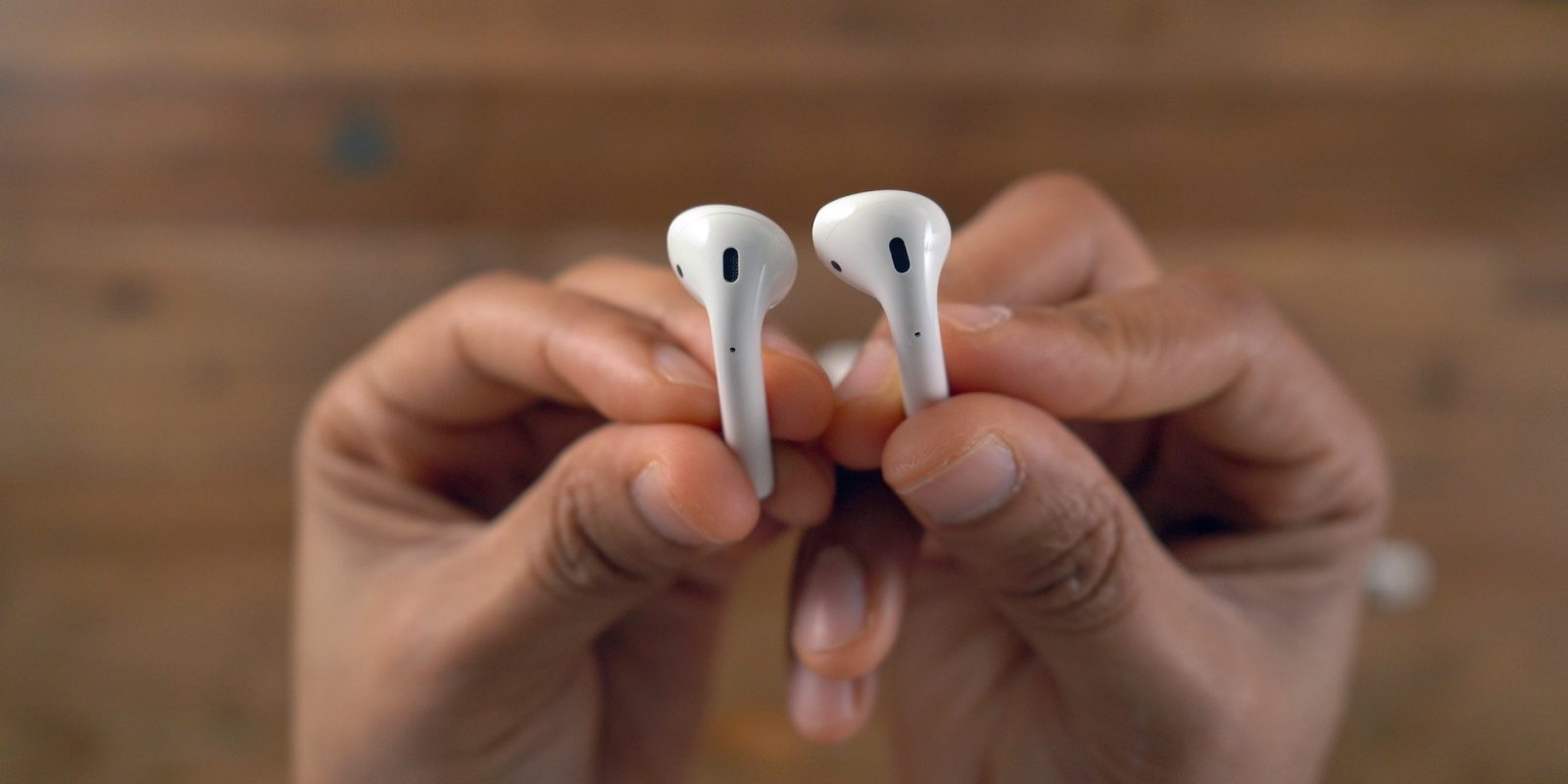 How To Fix Airpods That Won T Connect To Your Iphone 9to5mac