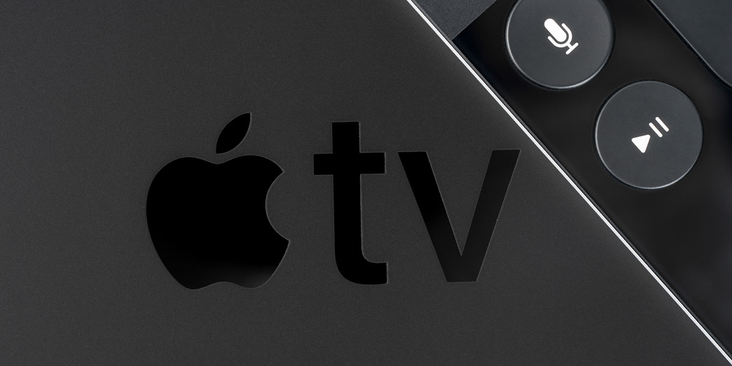 Apple renews 'For All Mankind' and other TV+ shows for second seasons