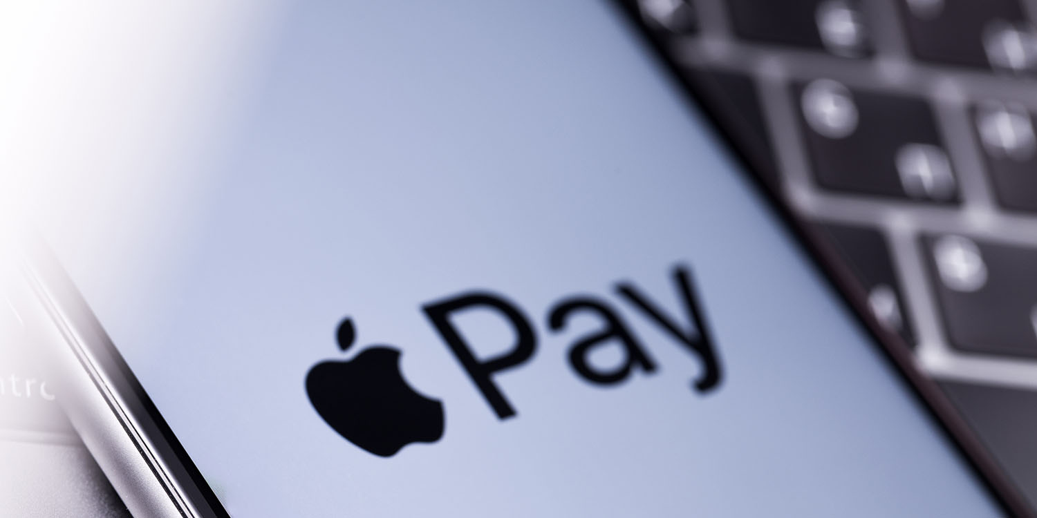 Apple Pay now rolling out to users in Slovakia, Portugal, and more