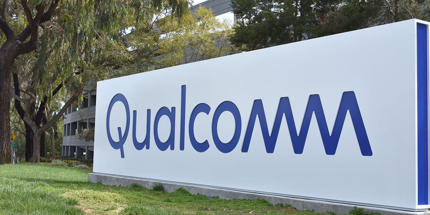 Apple and Qualcomm reach settlement in patent royalty battle, agree to drop all litigation