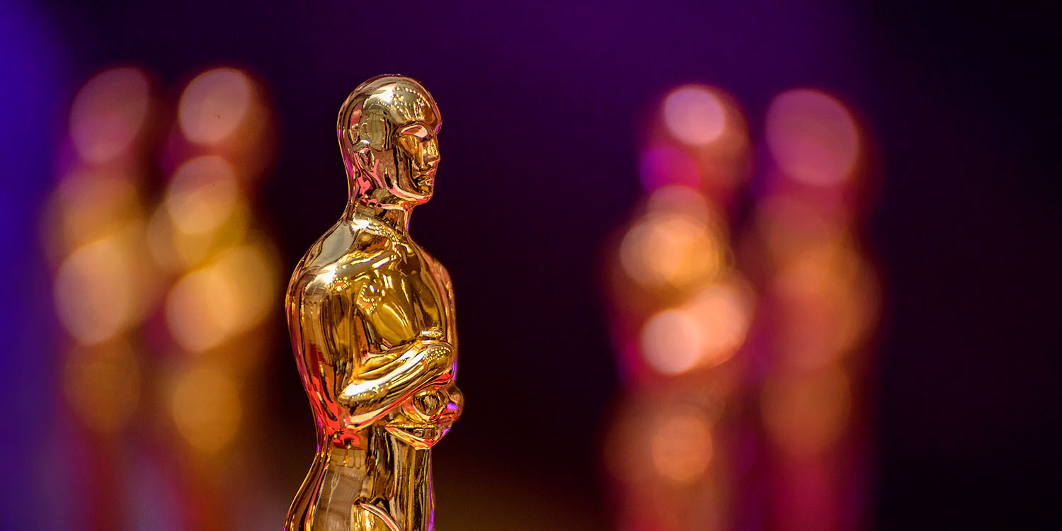 Some Apple video content will be free to customers; company seeks Oscars and Emmys