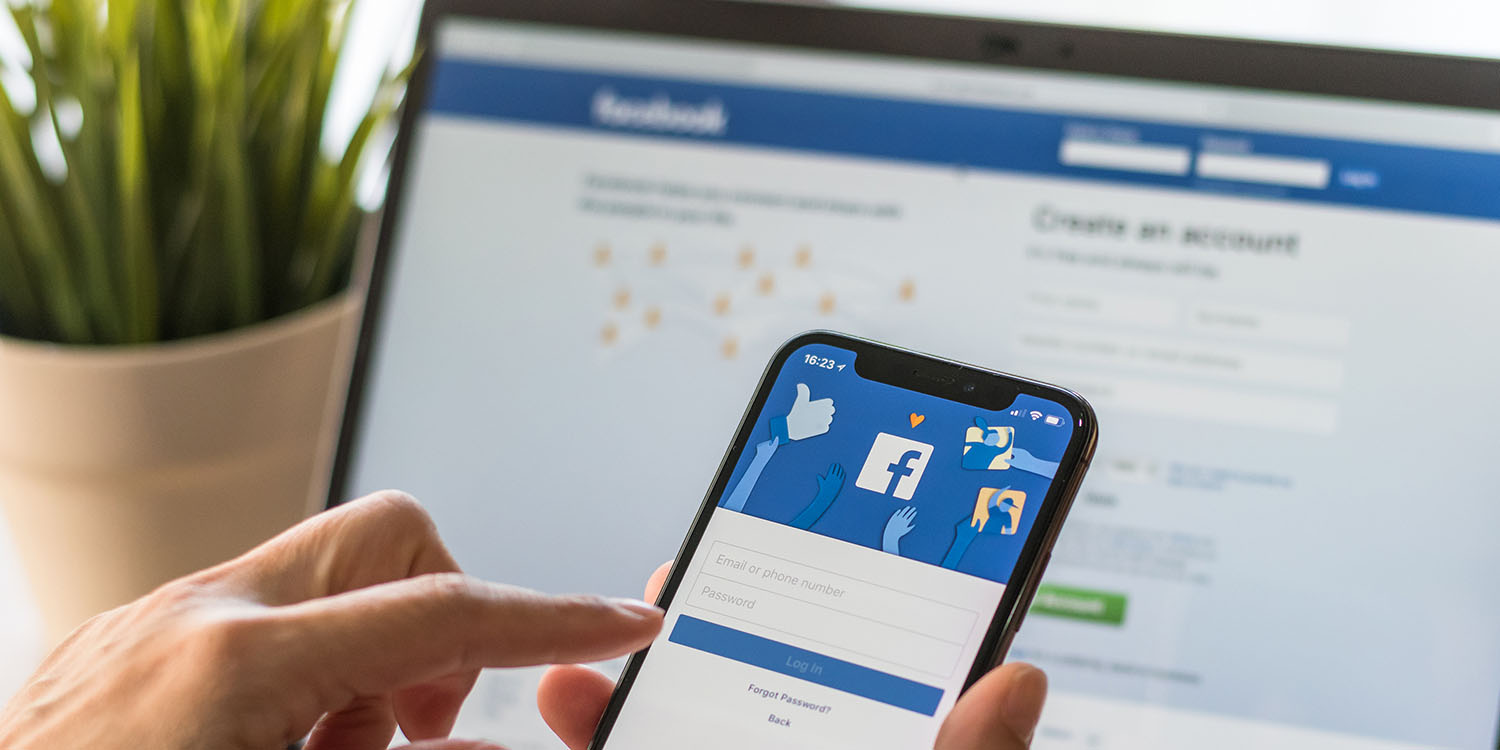 Facebook Users In The Us Down 15m Says Report 9to5mac