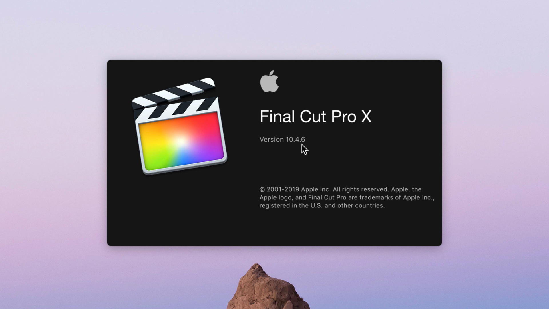 Final Cut Friday: FCP X 10.4.6 update [Video] - 9to5Mac