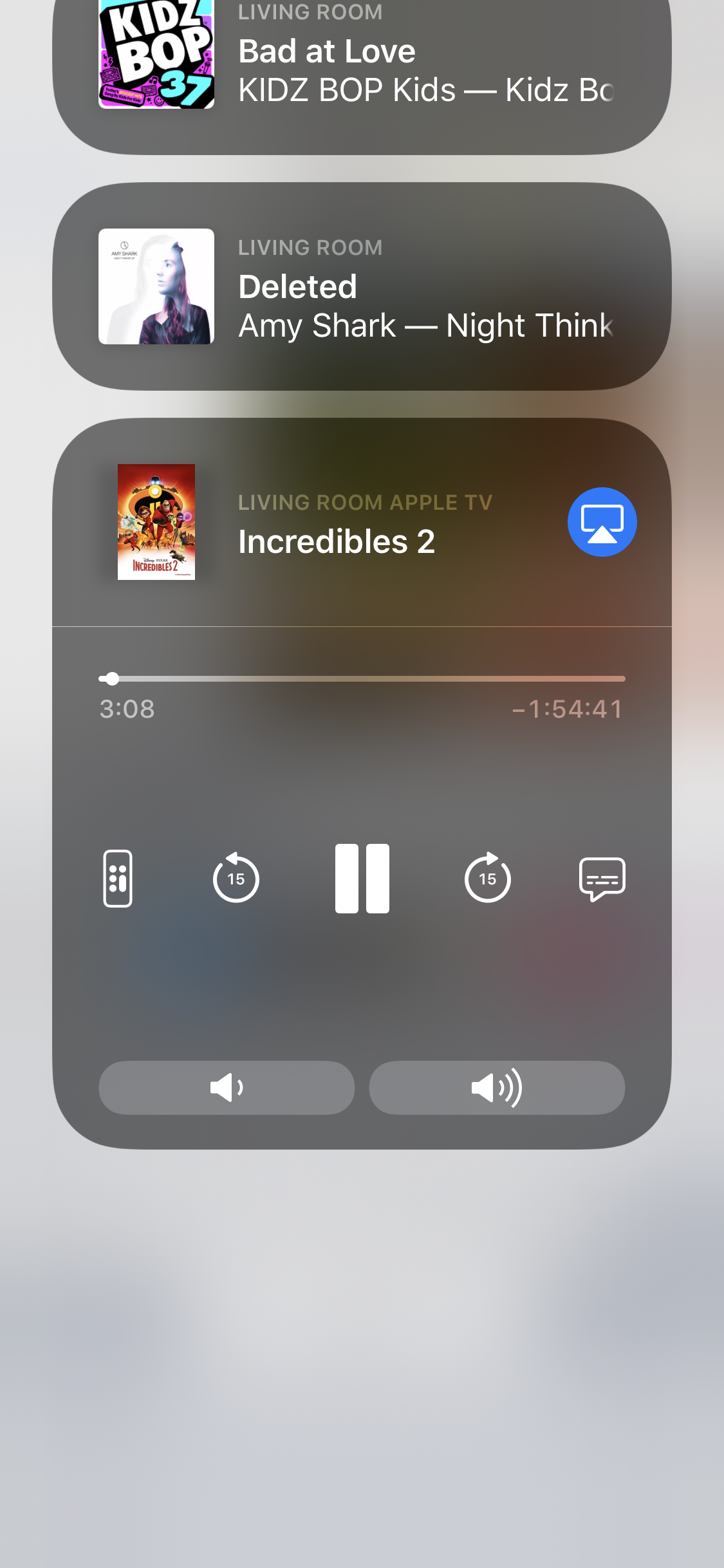 iOS 12 2 beta 4 now available, here's what's new - 9to5Mac