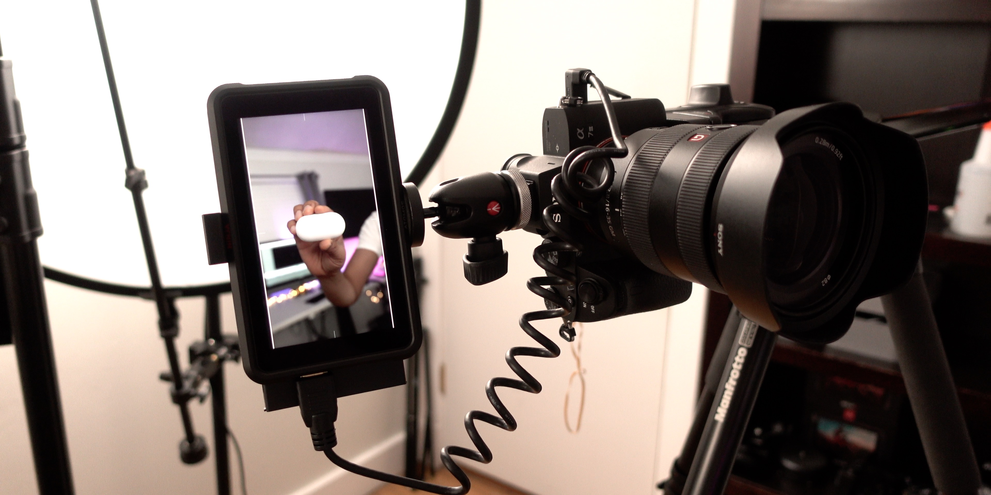 Final Cut Friday: Creating vertical videos for Instagram
