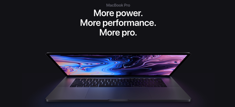 9to5Toys Lunch Break: Latest MacBook Pro $400 off, Pioneer CarPlay Receiver $250, WD 8TB Desktop Drive $130, more